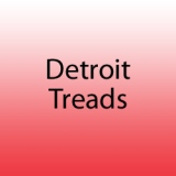 Detroit Treads