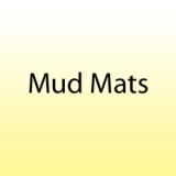 Mud Mats