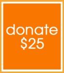 donation 25