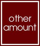 Other_Amount_Bttn