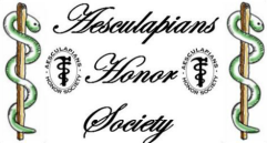 aesculapians