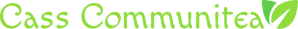 Cass Communitea Logo