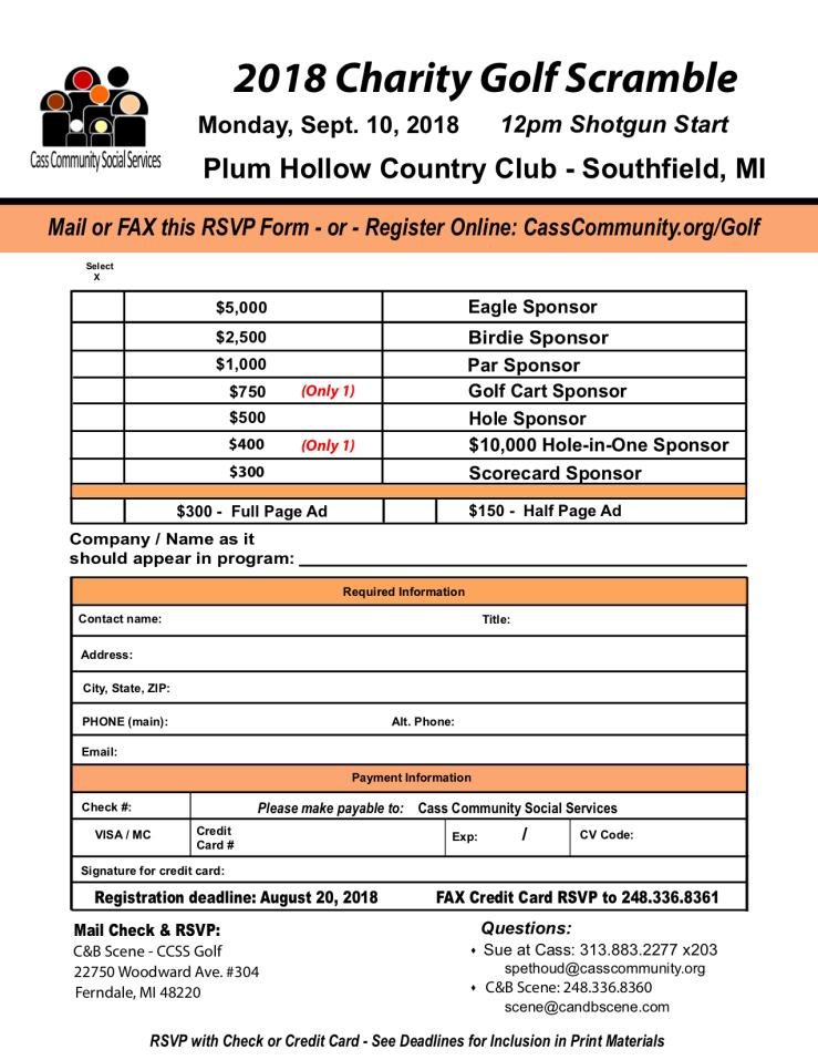 379435659-2018-Charity-Golf-Scramble-Sponsor-Benefits (dragged)