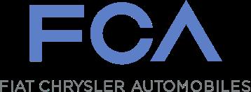 1200px-Fiat_Chrysler_Automobiles_logo.svg.png