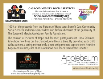 PICTURESOFHOPE1