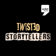 Twisted_Story